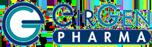 Eirgen Pharma